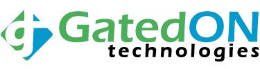gatedon_logo