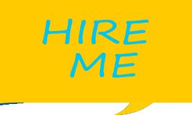 hire_me-1